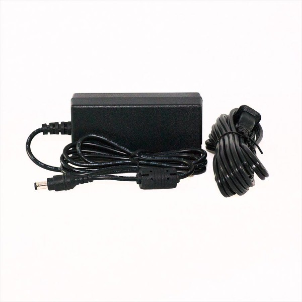 Z1 series power adapter