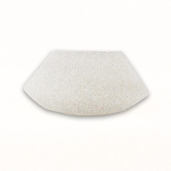 Z1 Series xpap filters