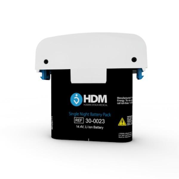 Z1 PowerShell Battery Module