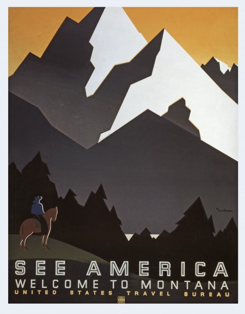 see-montana