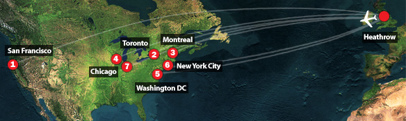 Cheap Transatlantic Flights May Be On the Way, But What Does That ...: http://hdmusa.com/cheap-transatlantic-flights-may-be-on-the-way-but-what-does-that-actually-mean/