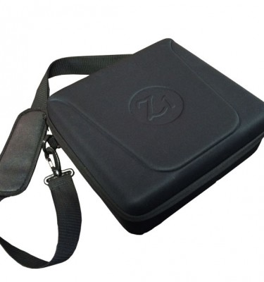Z1 CPAP carry case
