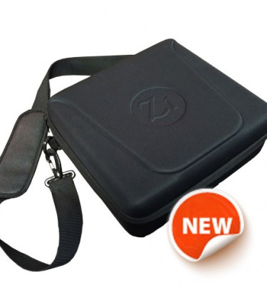 carry-case-closed-new