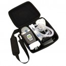 Z1 Travel CPAP Carry Case