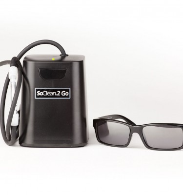 sc2go-front-glasses