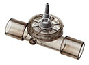 000485-Exhalation-valve,-reusable-web