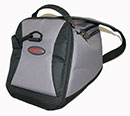 003519_carryingbag_web