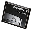 003619_CompactFlash_Card_web
