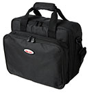 004939_Carry_Bag_web