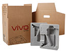 005009-Packing-complete-Vivo-50_60-web