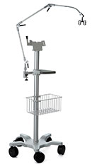 005051_Trolley_(Roll_Stand)_web