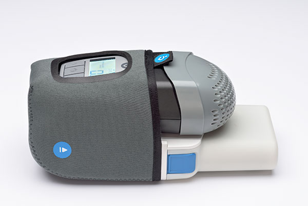 CPAP Machine for Sale
