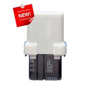 ELB-square-NEW-300x300