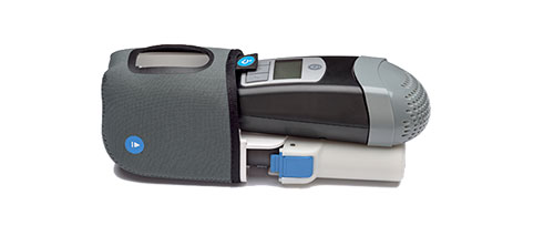 Home | HDM- Distributors of the Z1 and Z2 travel CPAP