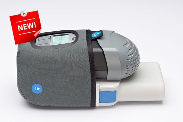 Powershell-extnd-battery-Auto-inserted-NEW-600x400