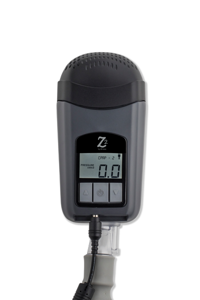 Z2-CPAP-plugged-in-and-tube