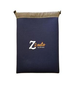 Z2-bag
