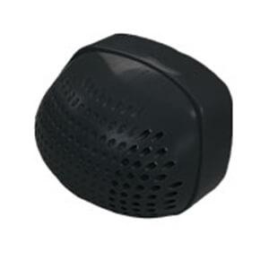 Z2 endcap black