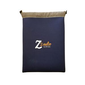 Z2 travel bag
